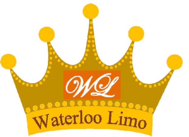 Waterloo Limo